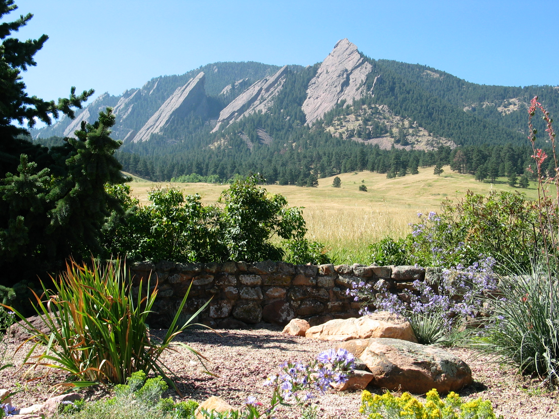 Kearney Realty Co. | Boulder Colorado