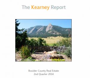 kearney report 2nd 2014