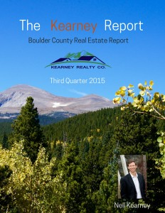The Kearney Report