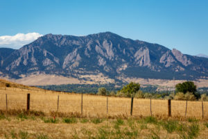 7475 Eggleston Dr., Boulder, CO -- Agent: Neil Kearney