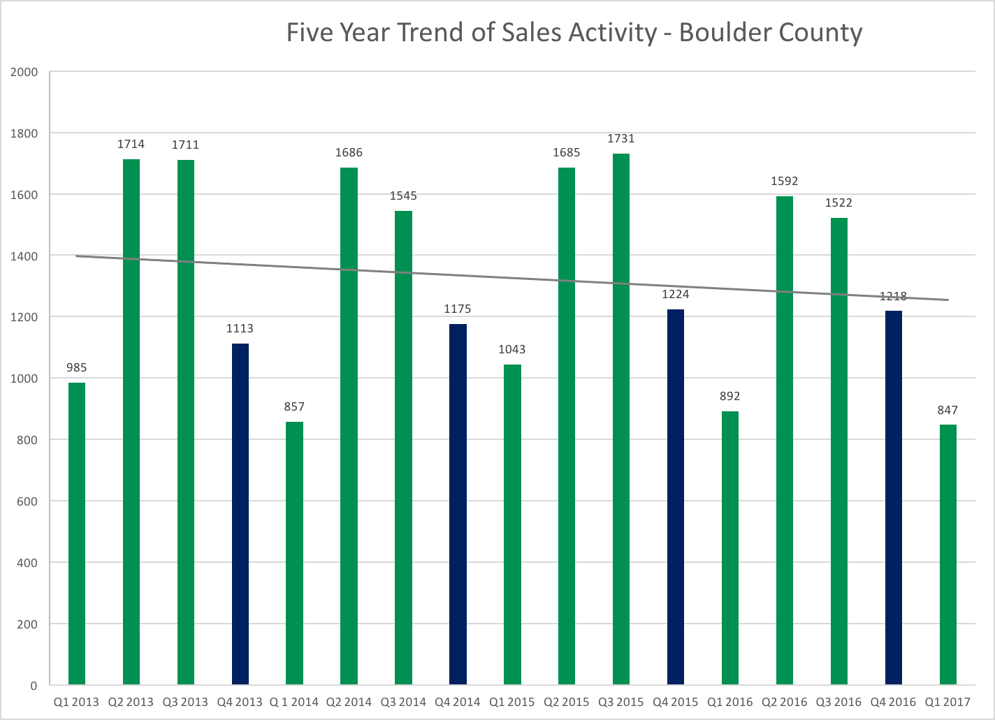 at kearney luxury report Latin america, with three countries in the top 10 (uruguay #2, chile #3, and brazil #8), is a strong region for retailers despite economic headwinds,luxury.