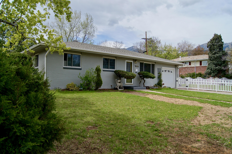 2990 Dartmouth Avenue 715 000 Sold Kearney Realty Co