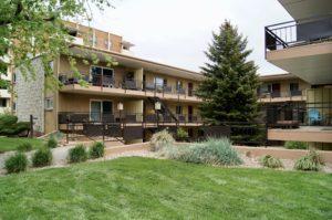 830 20th Street Boulder