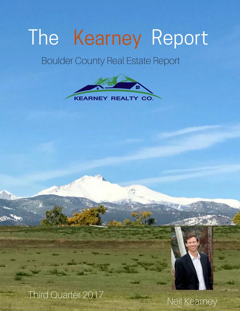 at kearney luxury report essay